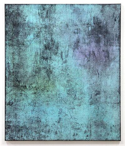 Jean-Baptiste Bernadet, 'Untitled (Retour)', 2014