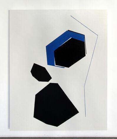 Clare E. Rojas, 'Untitled 05', 2016