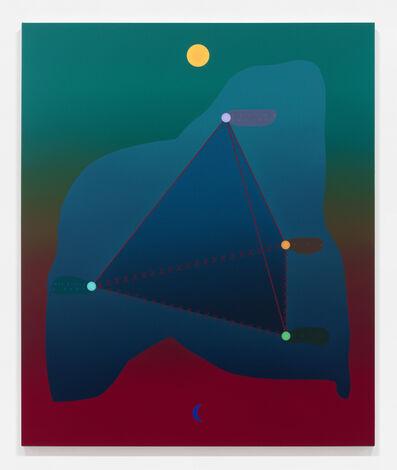 Nicolas Grenier, 'Positions', 2019