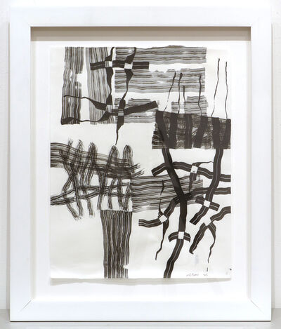 David Urban, 'Untitled (3 of 4)', 1995