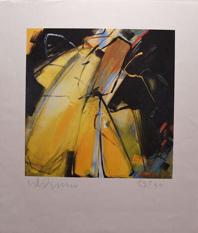 Erik Van Der Grijn, 'Untitled 1/3'