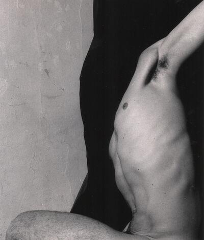 Marcus Leatherdale, 'Torso', 1984