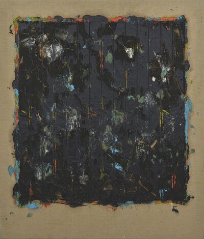 Rolf Rose, 'o.T.', 1984