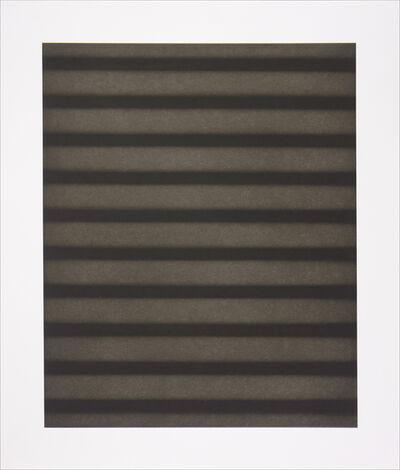 Ted Kincaid, 'Untitled', 1999