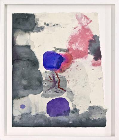 Sally Egbert, 'Open Sky', 2015