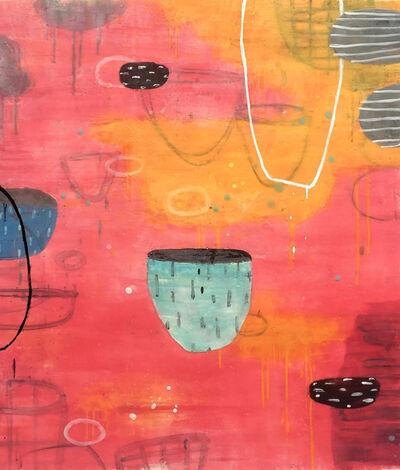 Rana Rochat, 'Untitled 238', 2017