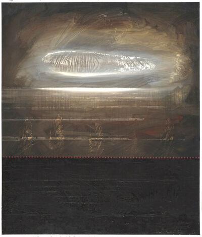 Glenn Carter, 'Transparence', 1996-2012