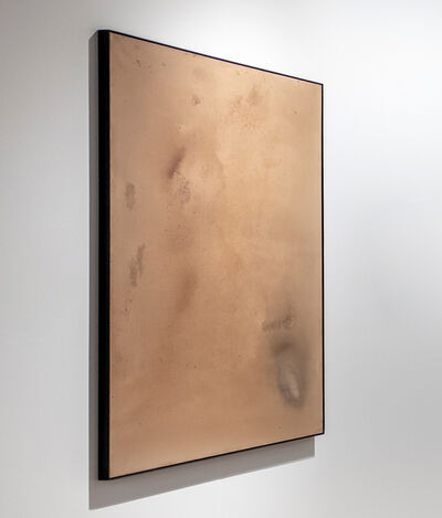 Leonardo Vandal, 'Adagio', 2018