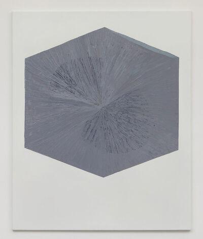 Guadalupe Ortega Blasco, 'Viento del viento', 2019