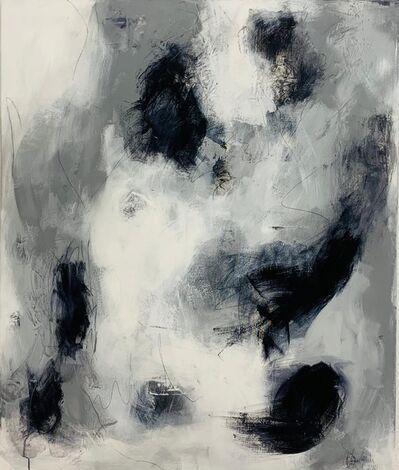 """Alexandra Huelbach, '""""Born to Be Wild I""""', 2021"""
