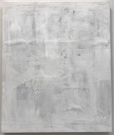 Richard Prince, 'Good Painting (sexual)', 2016