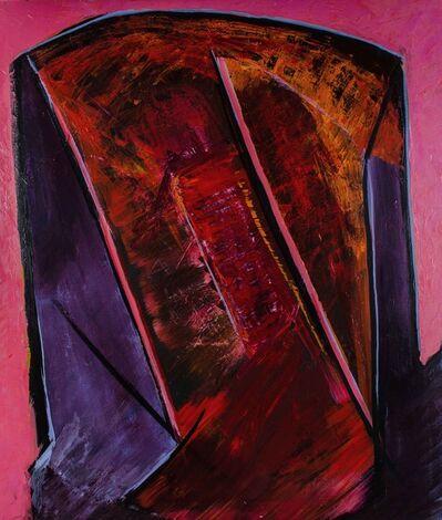 Barnett Suskind, 'Arch M5'