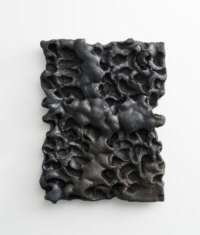 Satoru Hoshino, 'Sansuiki19-B8', 2019