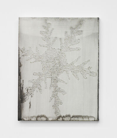 Alex Kwartler, 'Snowflake (I'm Nobody, Who are you?, for MA)', 2018