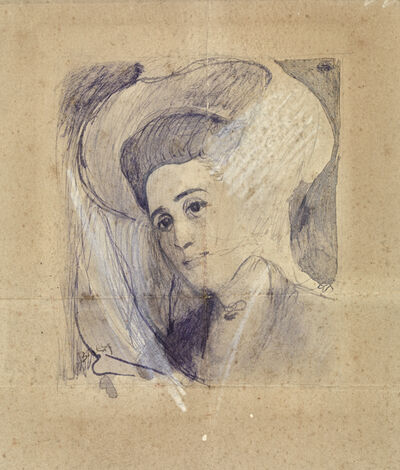 Giacomo Balla - 56 Artworks, Bio & Shows on Artsy