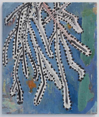 Carole Vanderlinden, 'Jardin de Raoul', 2019