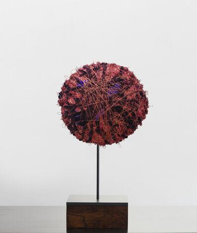 Sheila Hicks, 'Untitled', 2020