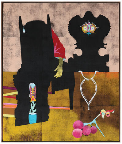 Gert & Uwe Tobias, 'Untitled', 2014