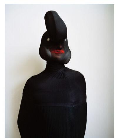 Polly Borland, 'Untitled XXXII (Smudge)', 2010