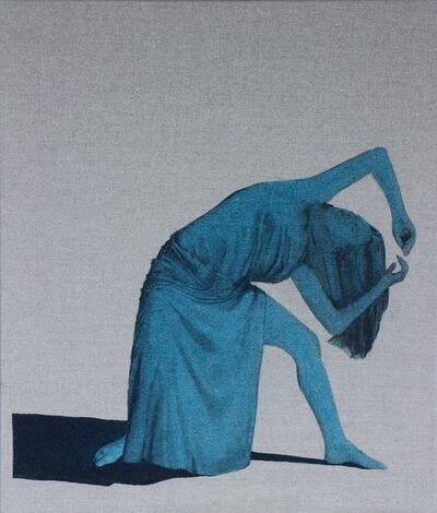 Carl-Johan Högberg, 'Untitled', 2014