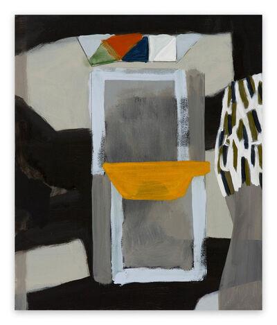 Michael Cusack, 'Four Score', 2018