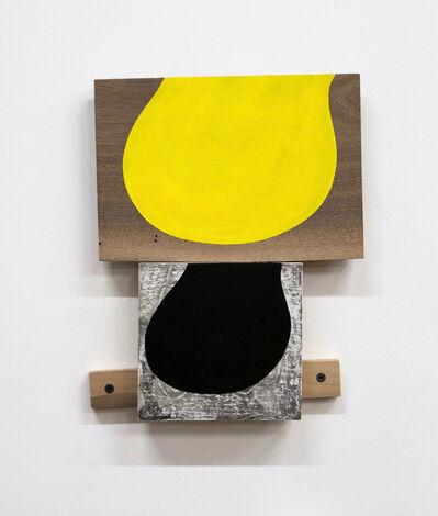 Christina Tenaglia, 'Untitled 1005', 2019