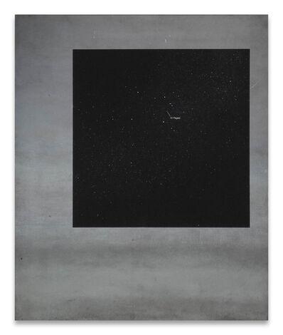 Chung-Hsuan LAN, 'Stardust: 51 Pegasi', 2019