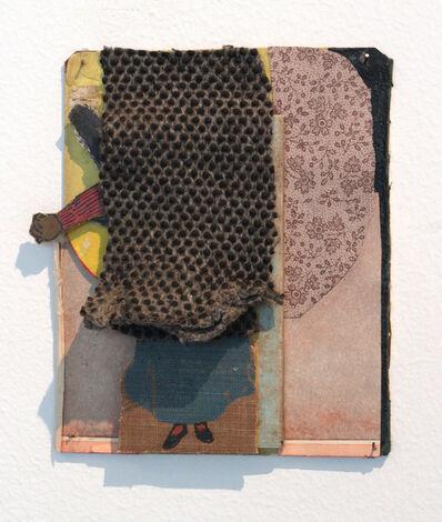 Erin Walrath, 'Wardrobe', 2017