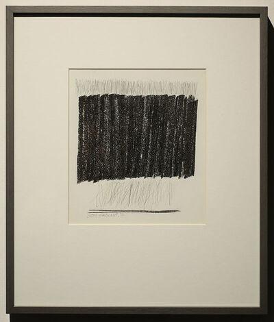 Gopi Gajwani, 'Untitled', 2010