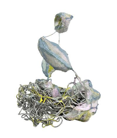 Elisa Lendvay, 'Nest', 2016