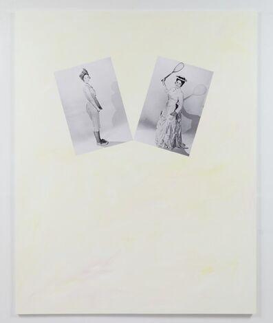 Shimon Minamikawa, 'PLAY', 2014