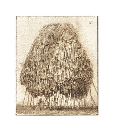 Tinus Vermeersch, 'untitled', 2017