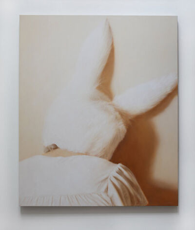 Jason Bard Yarmosky, 'Untitled', 2016