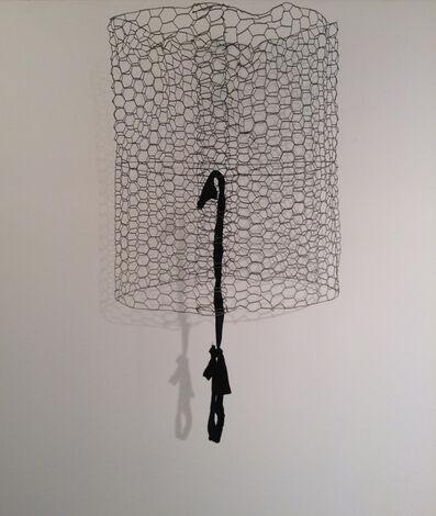 Barbara Drucker, 'Untitled', 20