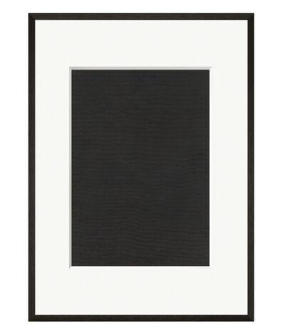 Marlène Huissoud, 'La Petite Mort n°1', 2018