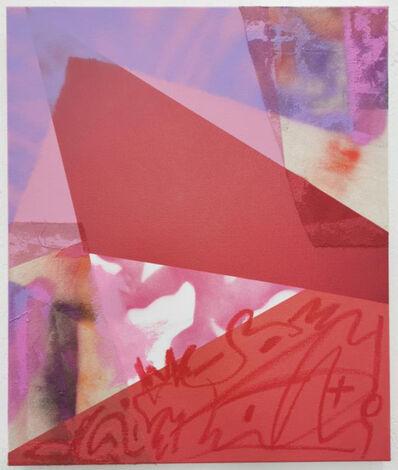 David Iain Brown, 'Untitled', 2020