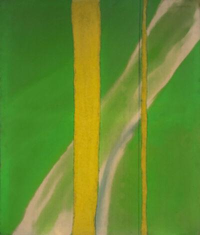 Sandra Blow, 'Untitled', 1972