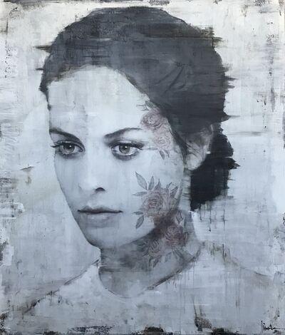 Atelier Lieverse, 'Inside', 2017