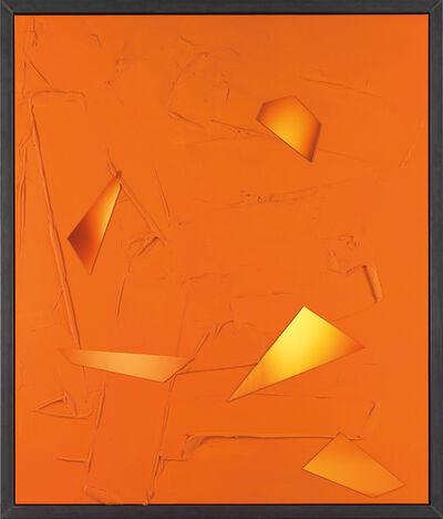Anselm Reyle, 'Untitled', 2006