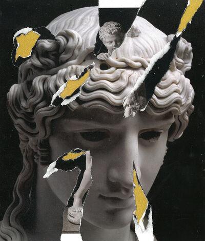 Lou Duca, 'Untitled 2', 2021