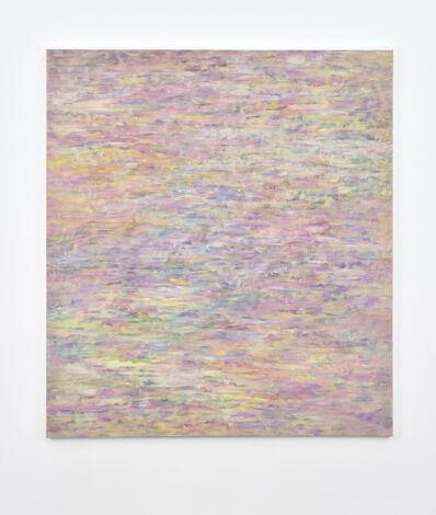 Jean-Baptiste Bernadet, 'Sans titre (Perce-Neige)', 2017
