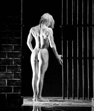 Jay Rusovich, 'Deliverance', 2005