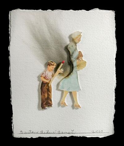 Barton Lidice Benes, 'Untitled', 2010