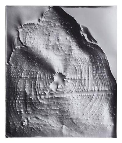 Klea McKenna, 'Automatic Earth #4', 2016