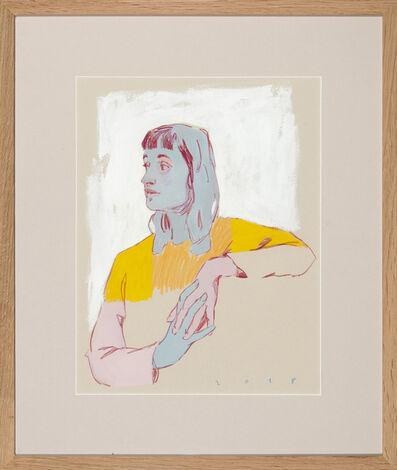 Aryz, 'Untitled  ', 2018