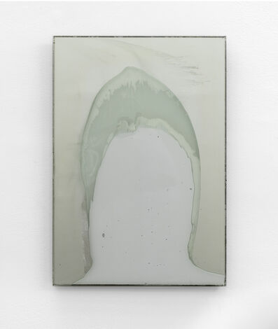 Carlito Carvalhosa, 'Untitled (P92/11)', 2011