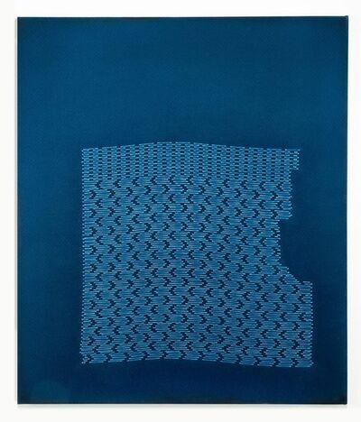 Michael Milano, 'untitled 5', 2018