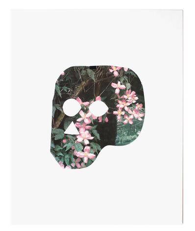 Jessica Sinks, 'Flowers', 2019