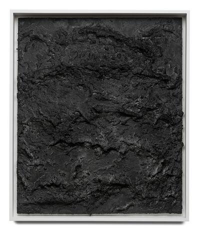 Jason Martin, 'Acedia', 2018
