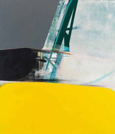 Nick Lamia, 'Untitled (Bridge)'